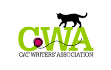 Cat Writers Association