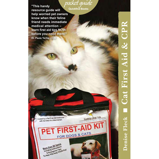 Pocket-Guide-CAT-First-Aid