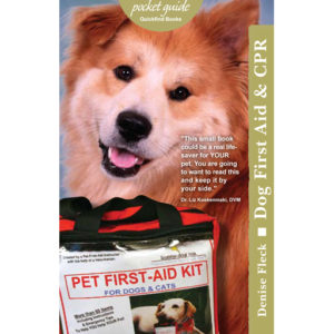 Pocket-Guide-DOG-First-Aid