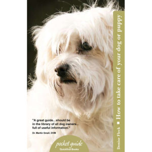 Pocket-Guide-DOG-How-To