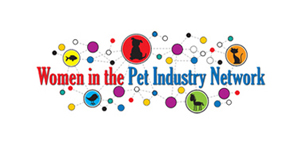 Women in the Pet Industry