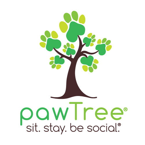 pawTree Pet Nutrition & Supplements