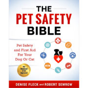 Denise Fleck - The Pet Safety Bible