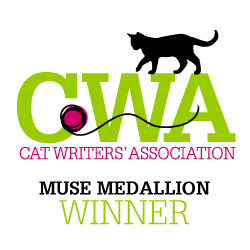 CWA Muse Award