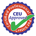CPPS-CEU-Approved-logo-125pxl