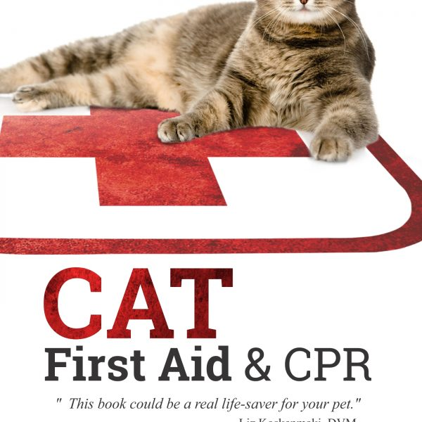 cat first aid cover (draft1)