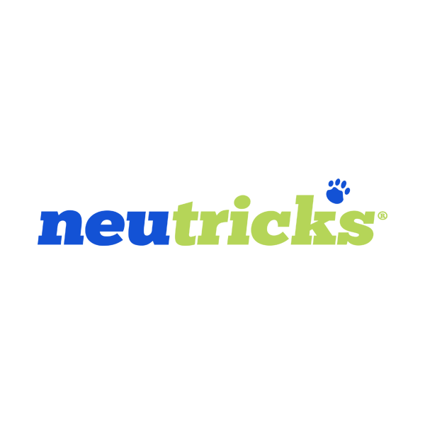 NEUTRICKS Improves Brain Health