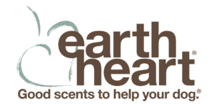 EARTH HEART Aromatherapy for Wellness & Comfort