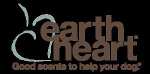 EarthHeart-logo-HORZ-Cropped-300x148