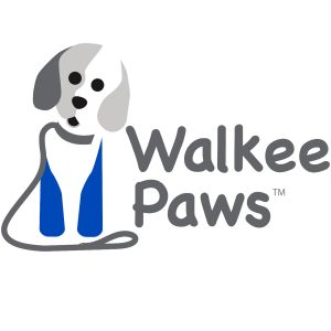 www.WalkeePaws.com